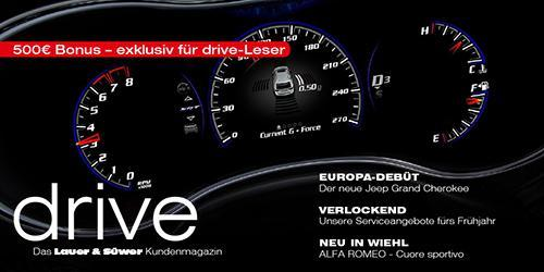drive-fruehjahr-2013-cover