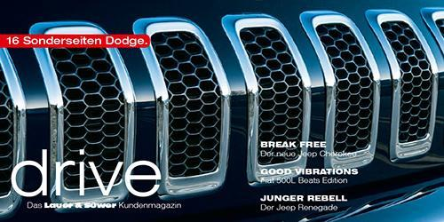 drive-fruehjahr-2014-cover