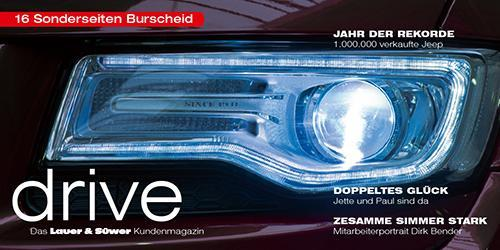 drive-fruehjahr-2015-cover
