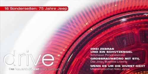 drive-herbst-2016-cover