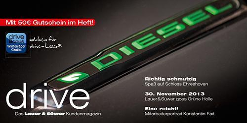 drive-herbst-2013-cover