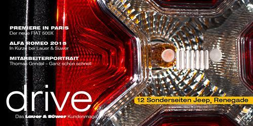 drive-herbst-2014-cover