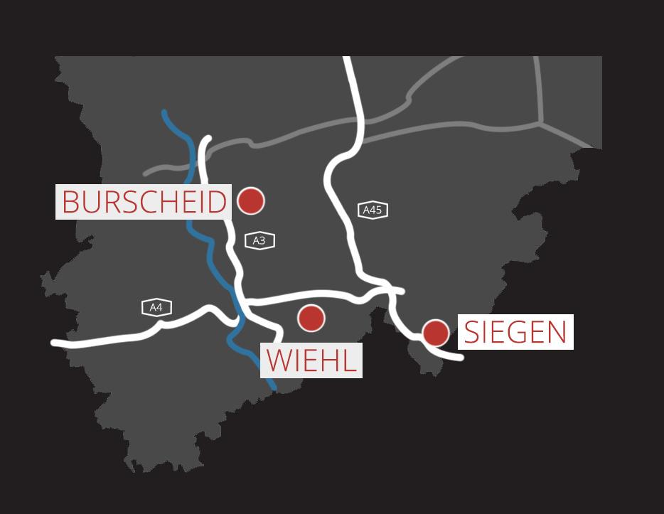 lauer-und-suewer-standorte-karte