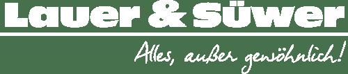 Lauer-Und-Suewer-Logo